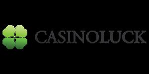 Logo Casino Luck