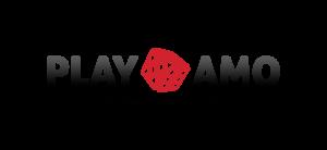 Logo Playamo