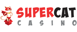 supercat-logo-for-white