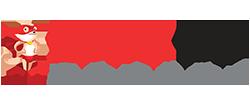 Logo SuperCat