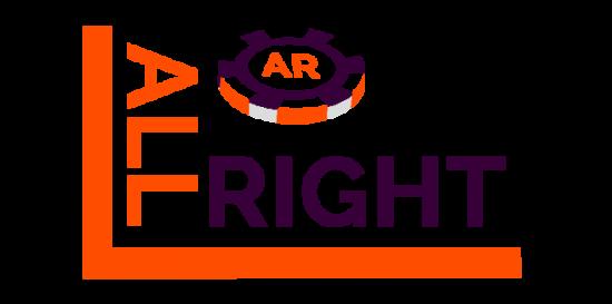 all-right-casino_logo-e1601298151410